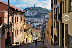 WEB_Quito_calle_Garcia_Moreno