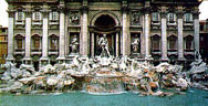 d2_italy_-_trevi_fountain