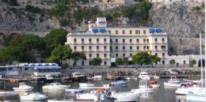 d3_huge_amalfi_coast_-_la-bussola