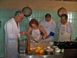 d4_amalfi_coast_-_italian_cooking_class