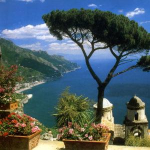 d4a_amalfi_coast_-_ravello