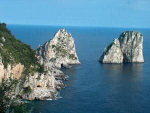 d6_amalfi_coast_-_italy_capri_rocks