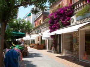 d6a_amalfi_coast_-_capri_shopping
