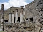 d7_amalfi_coast_-_italy_pompeii_ruin