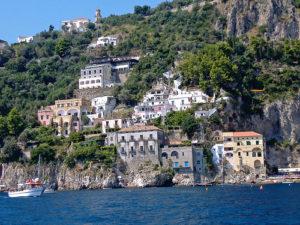 d7a_amalfi_coast_-_italy_positano