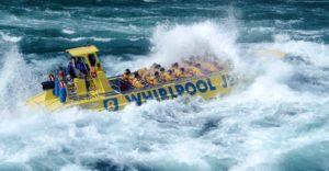 d2_niagarajetboat